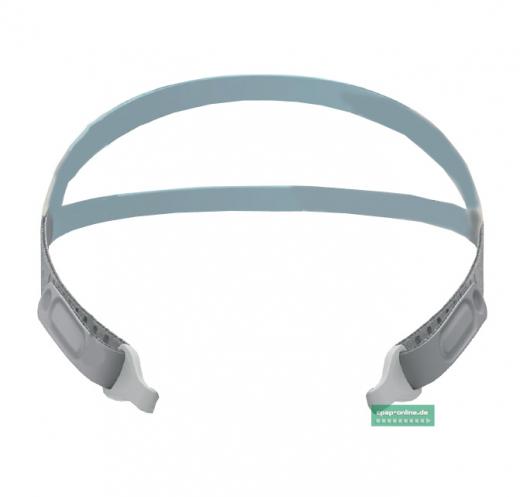 F&P - BREVIDA - Kopfband