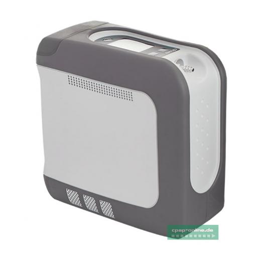 Drive/DeVilbiss - iGo2 - mobiler Sauerstoffkonzentrator