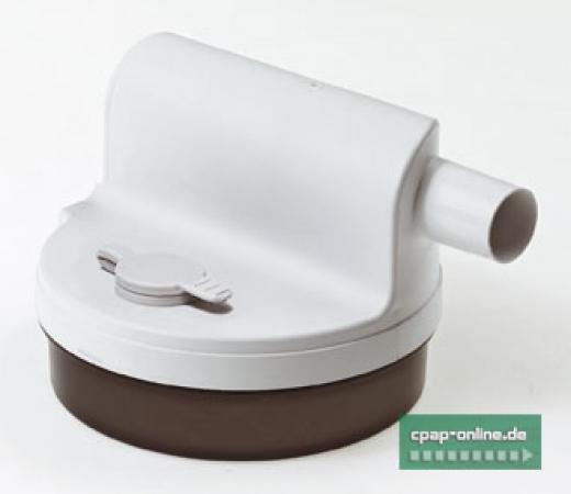 Weinmann / Atemluftbefeuchter / CLICK2 f. CPAP20