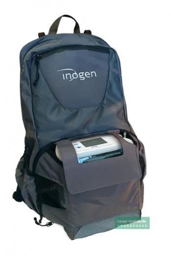 Inogen - One G5 - Rucksack