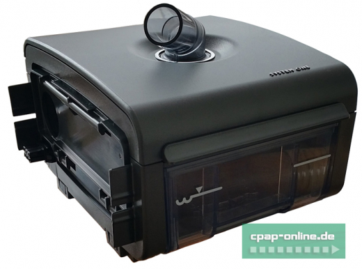 Philips/Respironics - Dorma, System One Serie - Warmluftbefeuchter