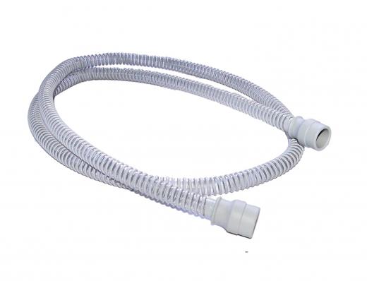 Medutek - SlimLine Schlauch 15 mm Innendurchmesser
