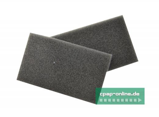 Weinmann - prisma - Grobfilter