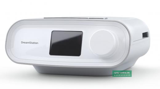 Philips/Respironics - DreamStation - Spezialfilter, Feinfilter