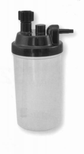 Sterilwasser - 1 Liter pro Flasche