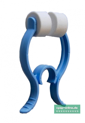 Philips/Respironics - (IMT) Inspiratory Muscel Trainer