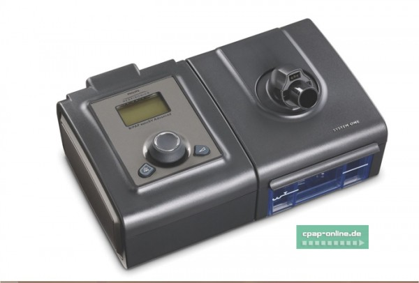 Cpap Philips Respironics Remstar Pro Cpap Cpap Online De