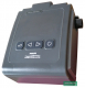 Philips/Respironics - Dorma500 -autoCPAP