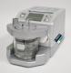 FLO - FS Serie - FLO CPAP - Standard n-CPAP
