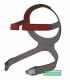 Löwenstein Medical - CARA - Full Face Maske - Kopfband
