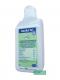 Bacillol AF - Schnell-Flächen-Desinfektionsmittel