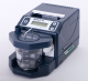FLOxPAP II / CPAP mit Software biPAP komplett / imPAP