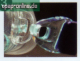 Cirri FullFace u. nasal Masken - Halteklips - normal
