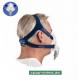 ResMed - Quattro FX - FullFace Maske - Kopfband