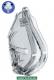 ResMed - Quattro FX - NV-Maske- Maskenrahmen