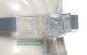 Philips/Respironics Amara - Stirnpolster
