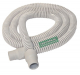 DeVilbiss - Schlauchsystem - Atemschlauch - 1,80 oder 2,70m
