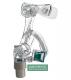 ResMed - Mirage Micro Nasenmaske