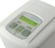 DeVilbiss - SleepCube auto mit Ausatemerl. / REDUZIERT