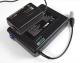 B&D - Nippy Clearway - externe Batterie / Ladegerät