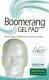 GelPad - Boomerang - Hoffrichter
