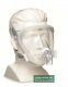 Philips/Respironics - Vollgesichtsmaske - FitLife