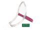ResMed - Pillow - Swift FX for her - Kopfband (pink)