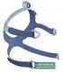 Weinmann - Kopfbänderung - WEINMANNstrap f. Joyce Familie