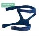 ResMed - Kopfband - Mirage Serie /