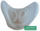 F&P - Pillow-Nasalmaske - Pilairo / Q- Maskenkissen - Pillow