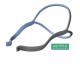 ResMed - AirFit P10  - Kopfband