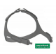 F&P - Pillow-Nasalmaske - Pilairo™ / Q - Kopfband Verstell