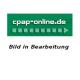 Respironics Ever-Flo Konzentrator - Luftabdeckung