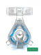 Philips/Respironics - ComfortGel Blue - Nasenmaske