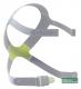 Weinmann - Kopfbänderung - JOYCEone Masken