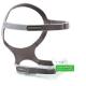 Philips/Respironics - Pico Nasen-Maske_Kopfband