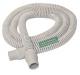 Schlauchsystem - Atemschlauch - 1,80 oder 2,70m
