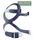 Weinmann - Kopfbänderung - WEINMANNstrap f. JOYCEeasy Masken