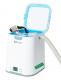 Ozonreiniger - SoClean - Desinfektionsgerät