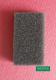 Philips/Respironics - Dorma Serie - Schaumstoff, Pollengrobfilter-Filter