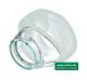 F&P - ESON™2 - Maskenwulst