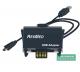 ResMed - S9 / Stellar USB m. Anschlußstecker