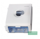 Philips/Respironics - BiPAP A30 (-S) Silver Serie - Befeuchter
