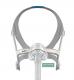 ResMed - AirFit N20 - nasal Maske