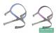 ResMed - AirFit™ N10 / AirFit N10 for her - Kopfband