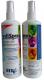 mediCare - MediSpray - Sprühflasche mit 250 ml