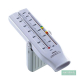 Philips/Respironics - Peak Flow Meter