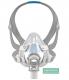 ResMed - AirFit F20 - FullFace Maske