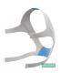 ResMed - AirFit F20 FullFace - Kopfband