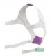 ResMed - AirFit F20 for her - FullFace - Kopfband